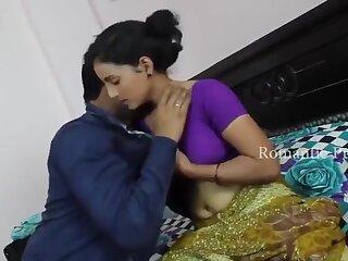 Shabana Actress Crafty Romantic Movie